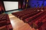 cinema_salle_469_300_5919b.jpg