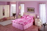 Pink Love Uyku Seti 1[1].jpg