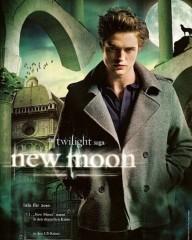 new-moon-poster-italy-volturi.jpg