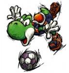 mario_smash_football_yoshi_artwork.jpg
