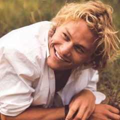 heath-ledger.jpg