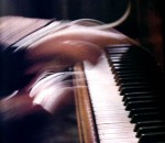 pianiste01.jpg