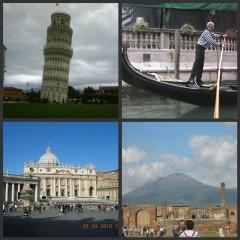 Picnik collage.jpg